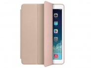 Чехол Apple Smart Case для iPad Air (MF048) Beige