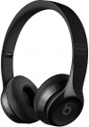 Bluetooth-наушники с микрофоном Beats Solo3 Wireless (Gloss Black)