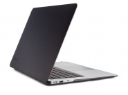 "Speck SeeThru чехол для MacBook Air 13"" Черный"